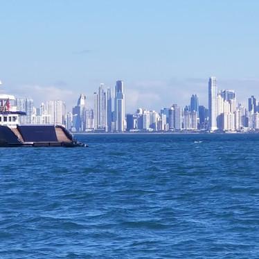 Best-Ager Welcome! Wie Sie als Rentner in Panama das Leben geniessen können
