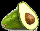 Avocados vor Freistellung_clipped_rev_1.