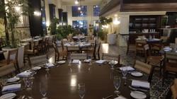 Casco View Restaurant