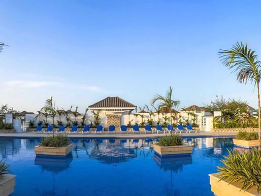 Wie man in Panama (k)eine Immobilie kauft