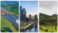 Panama Invest Greenhouse