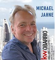 Profilbild MJ kwObarrio.png