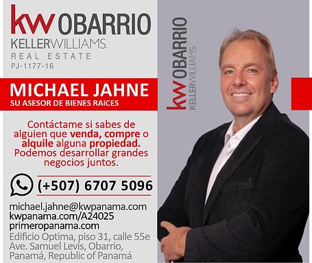 MJ tarjeta comercial virtual.png