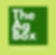 AgBox Logo.png
