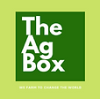 AgBox Logo.png