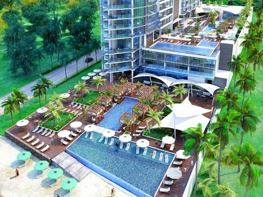 Der Turbo für Panamas Immobilienmarkt