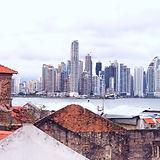 view rooftopbar casco viejo.jpg