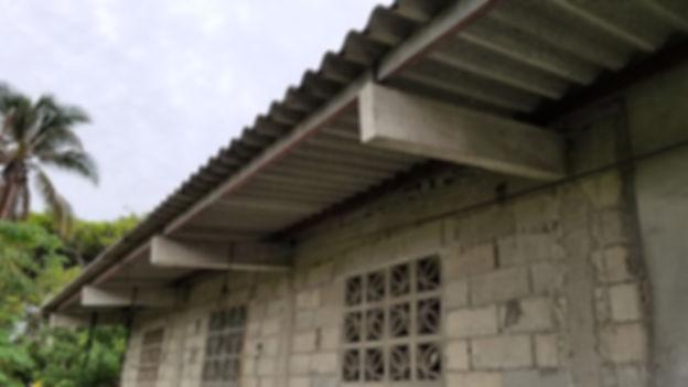 kw-MJL1901 estructura de la casa.jpg