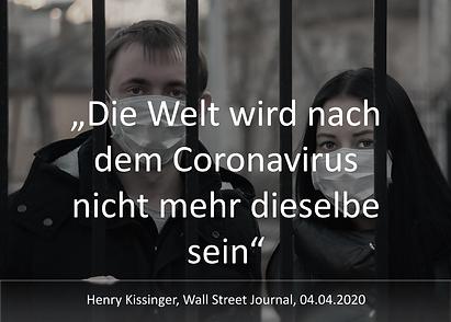 Kissinger-Zitat.png