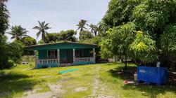 kw-MJL1901 casa 1