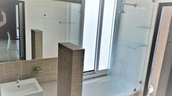 mjl1902 baño1