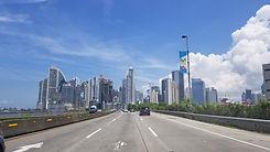 Panama CorredorSur.jpeg