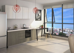 Casco View Living Area 1