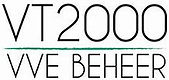 VT2000.jpg