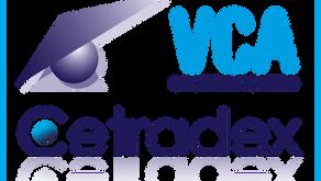 Waarom VCA bij Van Eijmeren Vastgoedzorg en Onderhoud?