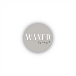 waxed logo.png