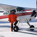 Ryan Plane.jpg
