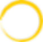 yellow-1210520_960_720.png