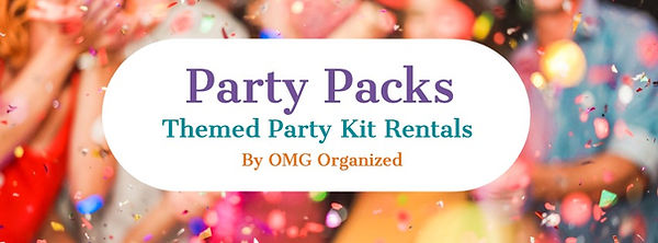 PartyPackFBCover.jpeg