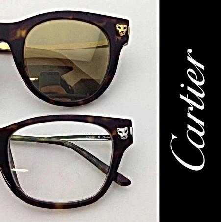 Cartier 1.png
