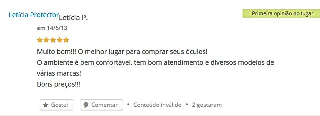 Letícia_Protector.png