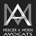 Logo Mercier & Morin.jpg