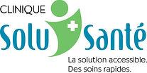 Solu-Santé_PMS.JPG