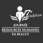 Logo_JRH_17e_édition.png