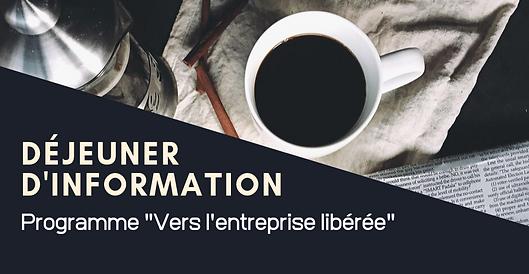Déjeuner_d'information_Programme_vers_EL