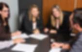 Développement organisationnel en ressources humaines - Anne-Marie Lessard, services conseils en ressources humaine