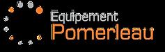logo-pomerleau-home.png