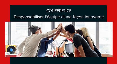 Conférence_Responsabiliser_20 sept 2019_