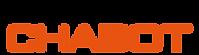 Logo MachinerieChabot PNG.png