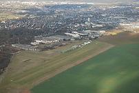 Aeroclub dreux.jpg