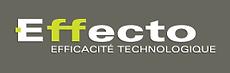logo-effecto-2015.png