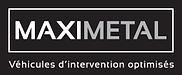logo-maxi-metal.png