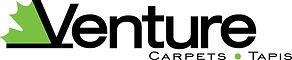 logo Venture.jpg