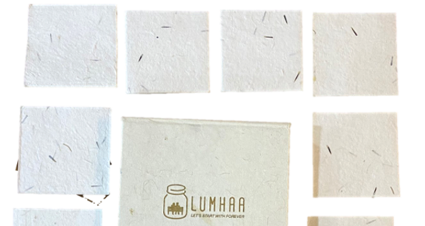 Lumhaa Sustainable Packaging.png
