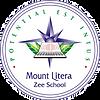 Mount Litera.png