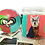 Thumbnail: The Pet Lover's Jar