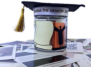 Graduation Jar.jpeg