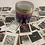 Thumbnail: The Friendship Jar