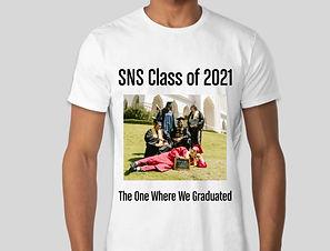 graduated tshirt.JPG