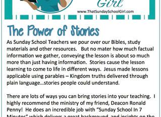 📚 #TeachingTipTuesday 📚 - Uplifting Students