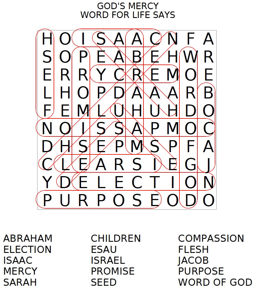 https://wordforlifesays.files.wordpress.com/2016/08/gods-mercy-word-search-answers.pdf