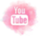 transparent-youtube-pink-4.png