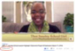 Video Clipart.jpg
