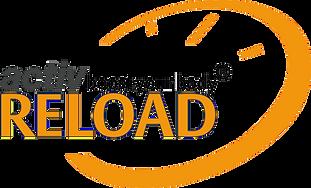 Logo_activRELOAD_freigestellt.png