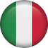 flagge_italien.png