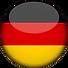 flagge_deutschland.png